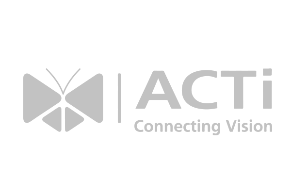 acti connecting vision