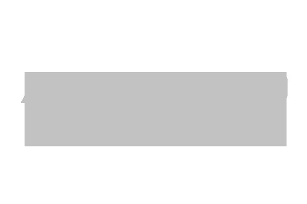 ademco by honeywell