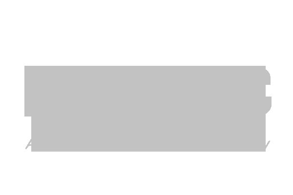 dsc a tyco international company