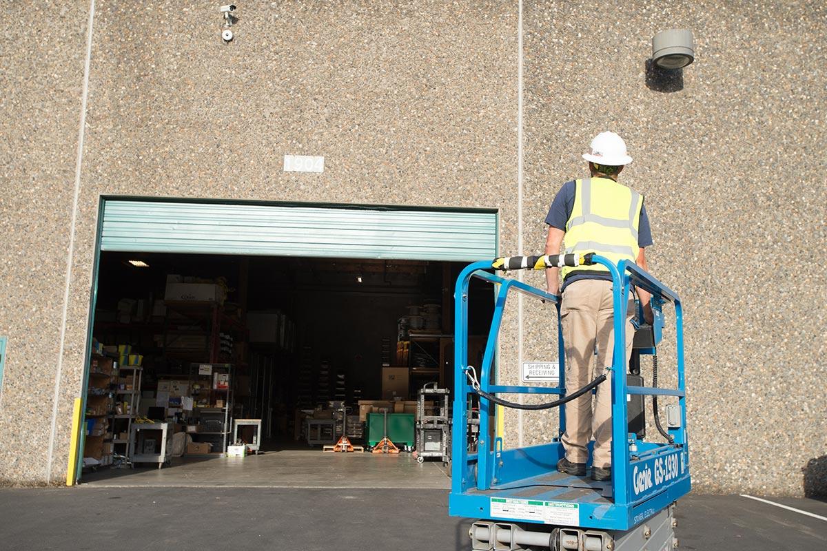 lighting-service-maintenance-1200x800