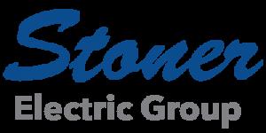 Stoner Electric Group logo