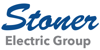 Stoner Electric Group logo