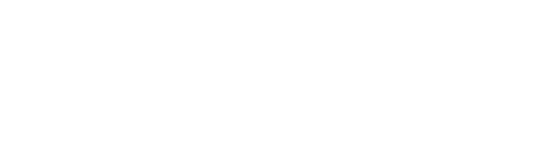 stoner-logo-final-2020_Horizontal-White-SEG-web
